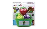 """Munchkin """"Kosz z owocami"""""""