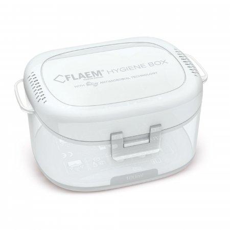 Flaem Hygiene Box