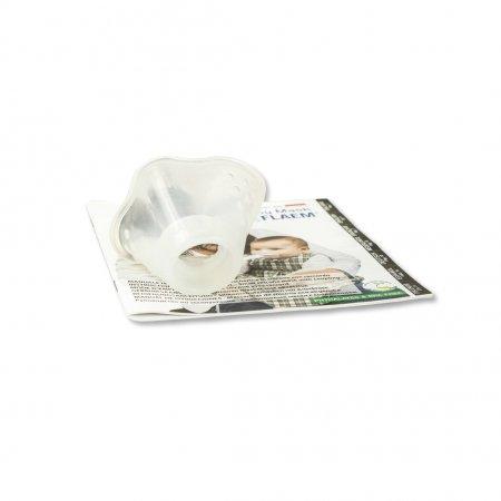 Maski do inhalatora FLAEM-1-11 m