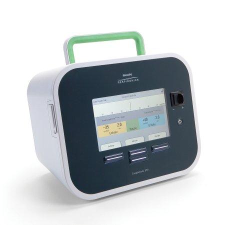 Philips Respironics Cough Assist E70