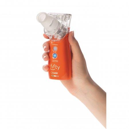 FLAEM FIFTY / SMARTY (pomarańczowy)