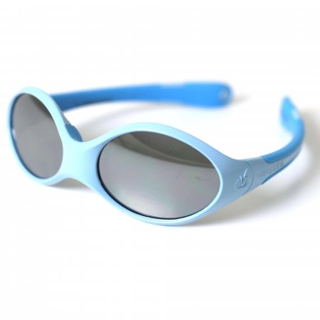 Visioptica By Visiomed France Reverso One-błękitny