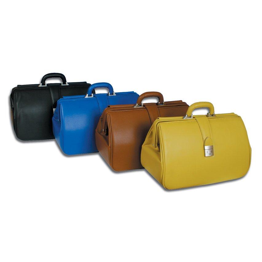 oficjalny sklep sprzedaż usa online unikalny design torba