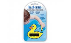 BATHERMO BATH THERMOMETER