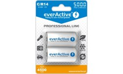 everActive Professional Line R14/C