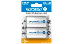 everActive Professional Line R20/D