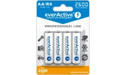 everActive Professional Line R6/AA