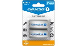 everActive Silver Line R14/C