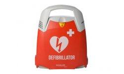 DEFIBRYLATOR AED - Fred PA-1