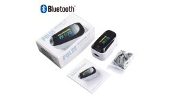IMDK C101A2 Bluetooth