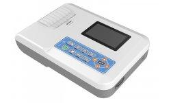 Elektrokardiograf Contec ECG300GT