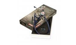 GIMA CARDIOLOGY CLASSIC Stetoskop - Y blue
