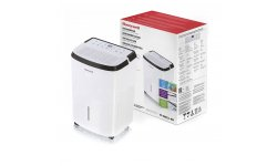 Honeywell TP Small