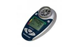 VITALOGRAPH Respiratory Monitor copd-6 BT