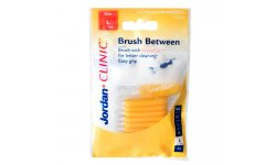 Jordan Clinic Brush Between-L 0.7 mm