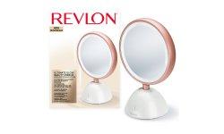 Revlon RVMR9029