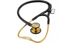 MDF 797K 22K Gold Classic Cardiology