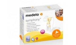 MEDELA Symphony PersonalFit
