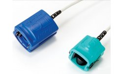 NONIN 8000A-Sensor do pulsoksymetru pediatryczny