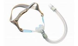 Philips Respironics maska CPAP Nuance Pro