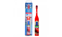 Oral-B Stage Power Disney Cars