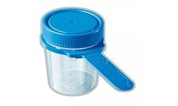 PIC Easy Sterile Box
