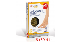 PIC Solution Re-Derma-S