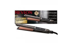 Revlon Pro Collection Salon RVST2175