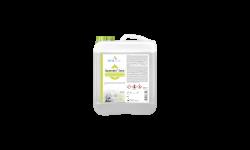 Medi-Sept Quatrodes Extra-5 litr
