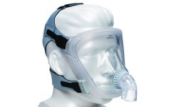 Philips Respironics maska CPAP FitLife-L
