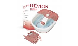 Revlon PEDIPREP SPA