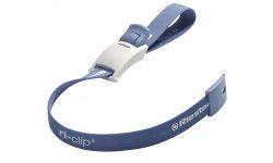 Riester Ri-clip Staza-5000 Ri-clip z lateksem