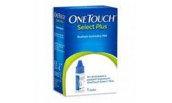 Roztwór Kontrolny One Touch