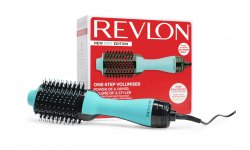 REVLON One Step RVDR5222MUKE