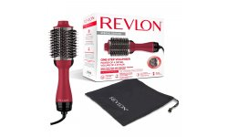 Revlon Pro Collection Salon One-Step Titanium RVDR5279