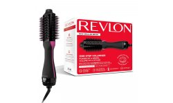 Revlon Pro Collection Salon One-Step Short Hair RVDR5282