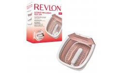 REVLON FOLDABLE FOOTSPA RVFB7034E