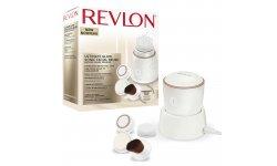 Revlon RVSP3538