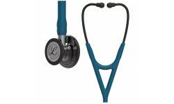 Stetoskop Littmann Cardiology IV 6234
