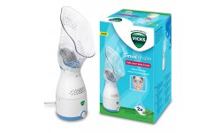 VICKS VH200 Sinus Inhaler