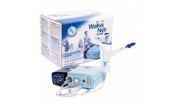 Inhalator FLAEM WALKIENEB BASIC