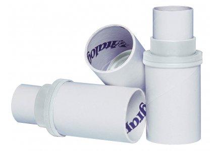 Ustnik do pikflometrów i spirometrów VITALOGRAPH SafeTway 25szt