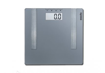 SOEHNLE EXACTA BODY FAT SCALE