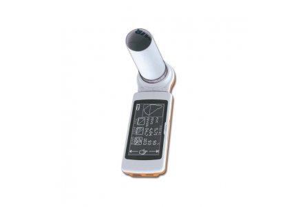 Spirometr & Oksymeter z oprogramowaniem (GIMA 33534)