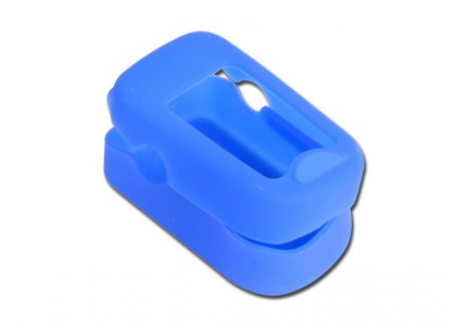 SILICONE COVER for Oxy 3