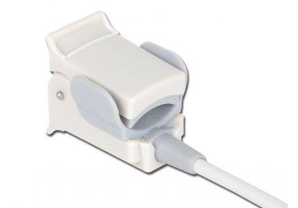 Sensor pediatryczny wielokrotnego użytku do pulsoksymetru OXY-10 GIMA