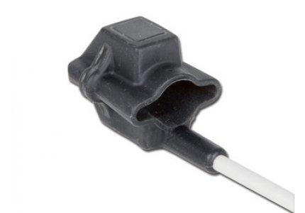Sensor pediatryczny gumowy wielokrotnego użytku do pulsoksymetru OXY-10 GIMA
