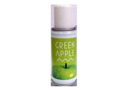 Bulkysoft wkład zapachowy- Zielone jabłko