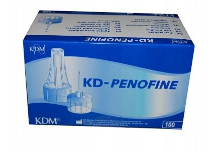 Penofine