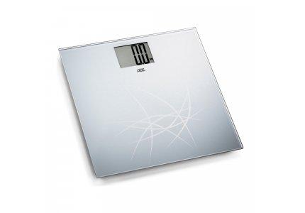 Cyfrowa waga łazienkowa ADE BE1305 Lotta